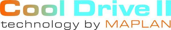 Cool_Drive_logo